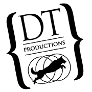 dt-productions